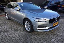 Volvo V90 2.0 D4 Momentum